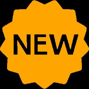 new-512
